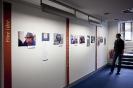 Ausstellungseröffnung 08. Juni 2011
